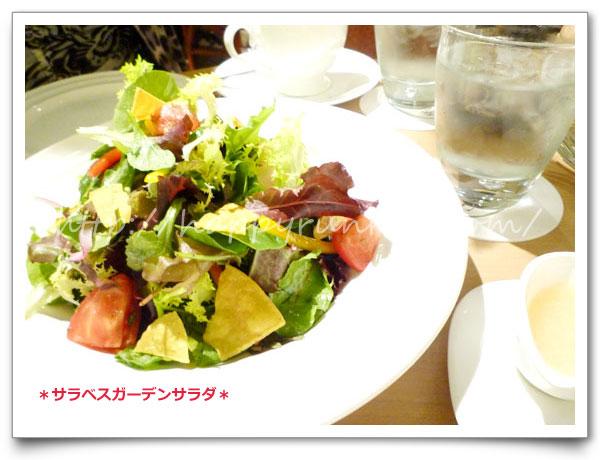 w600_diet49